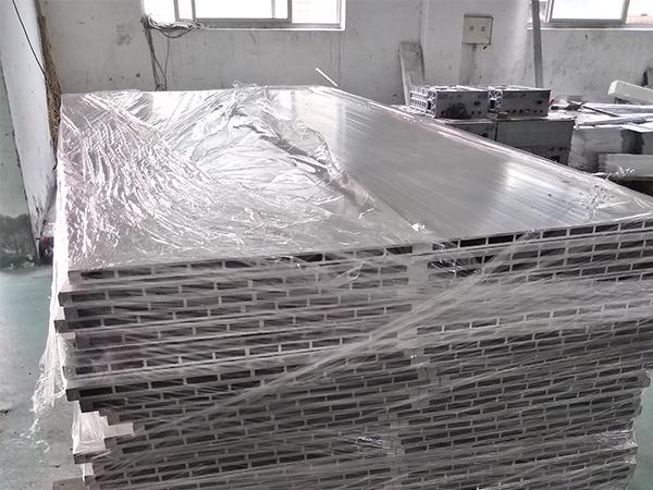 摩擦搅拌焊接机-新能源汽车电池托盘生产