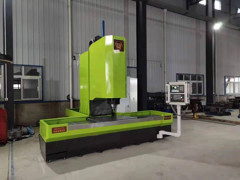 搅拌摩擦焊哪行业的应用的比较多-科鼎数控