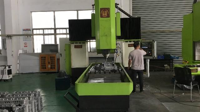 电阻对焊和搅拌摩擦焊的焊接过程特点有什么不同?-科鼎数控
