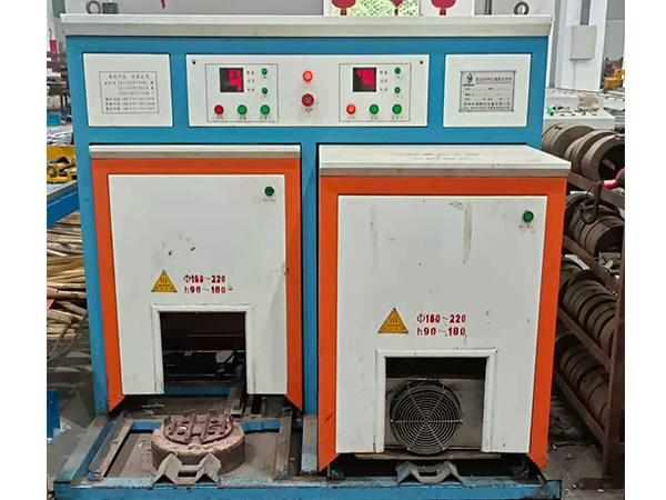 A2快速模具炉