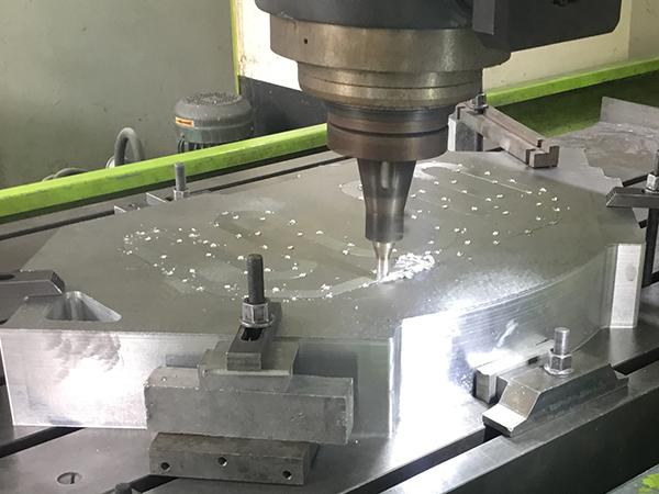 搅拌摩擦焊技术优势