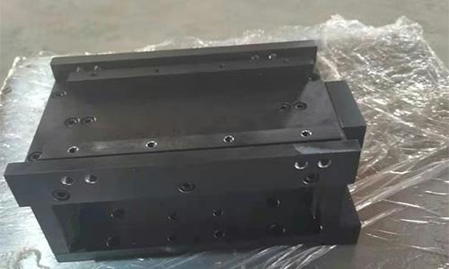 数控锯床组件(2)