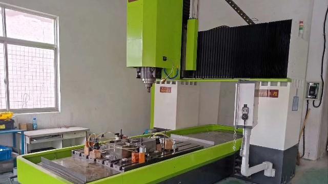 摩擦焊机生产厂家