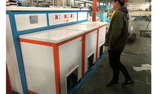 快速模具电磁加热炉-(1)