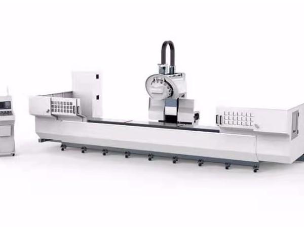 水利工程工业铝型材加工中心